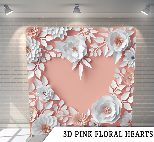 Pillow_3DPINKFLORALHEARTS_G.jpg