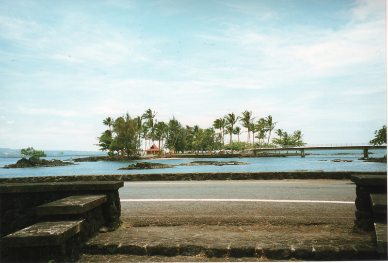 199806-hawaii-10234.jpg