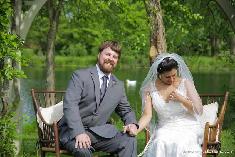 Columbus Wedding Photography-253.jpg