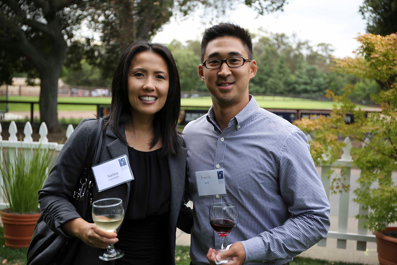 20130721_YTA-Fundraising-BOTW-Stanford-67.JPG