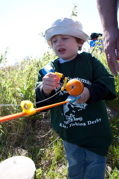 Fishing2-45.jpg
