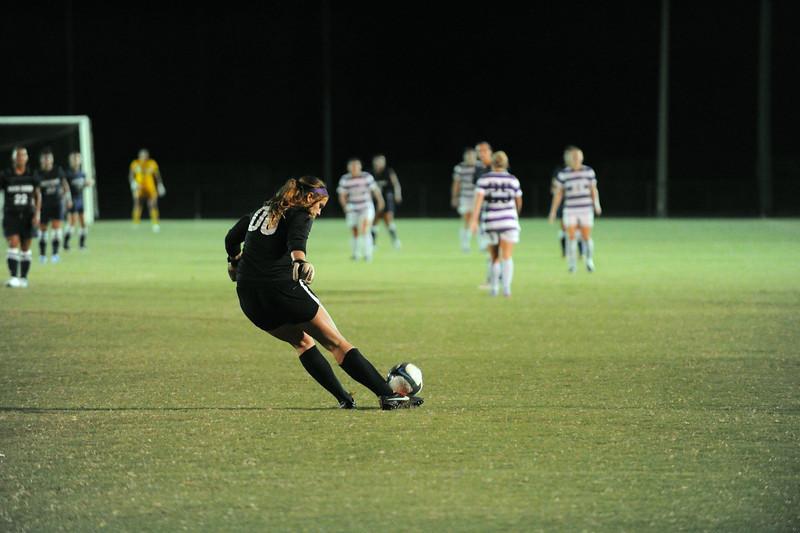 UNF Girls Soccer (36).jpg