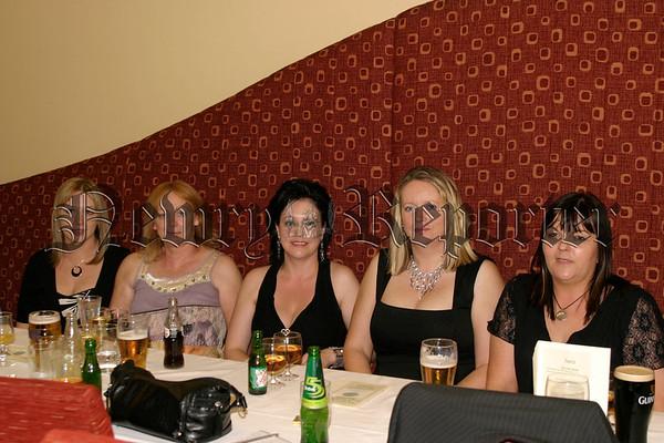 07W33N227 (W) INF Banquet.jpg
