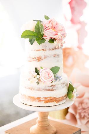 New Weddings Landing Page