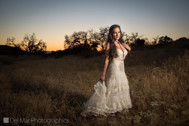 ©delmarphotographics-858-461-9909-2805.jpg