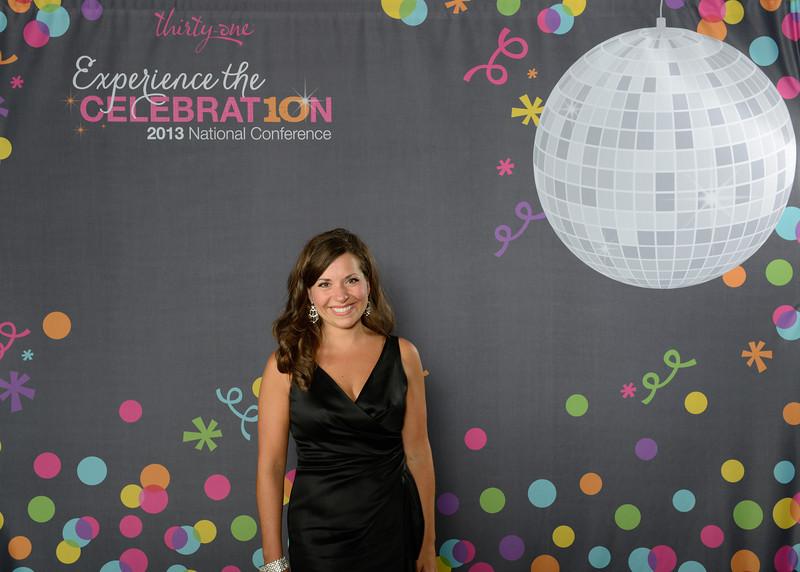 NC '13 Awards - A1 - II-575.jpg
