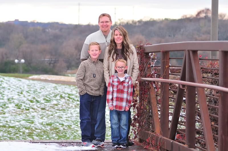 2017-10-28 Thorstenson Family 108.jpg