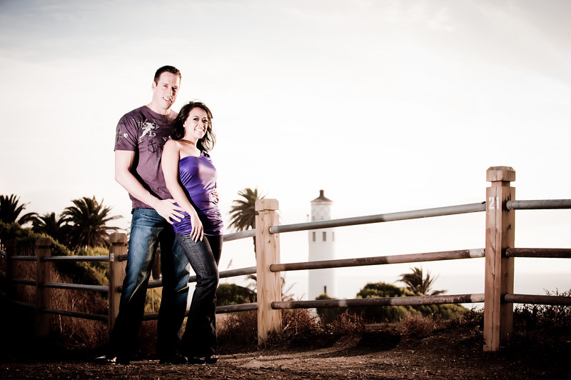 Gemma-Justin-0324-la-photography-oc-photographers-ca.jpg