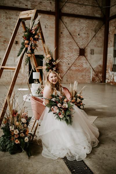 Real Wedding Cover Shoot 01-1162.jpg