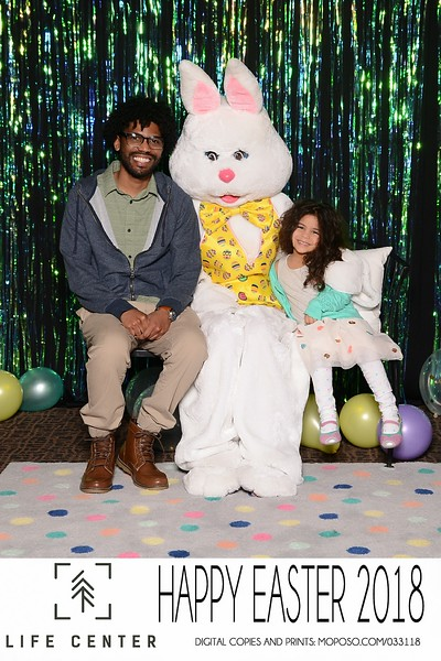 20180331_MoPoSo_Tacoma_Photobooth_LifeCenterEaster18-85.jpg