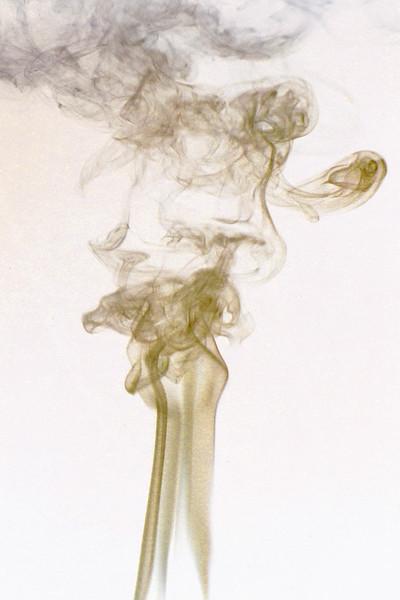Smoke Trails 5~8708-1ni.