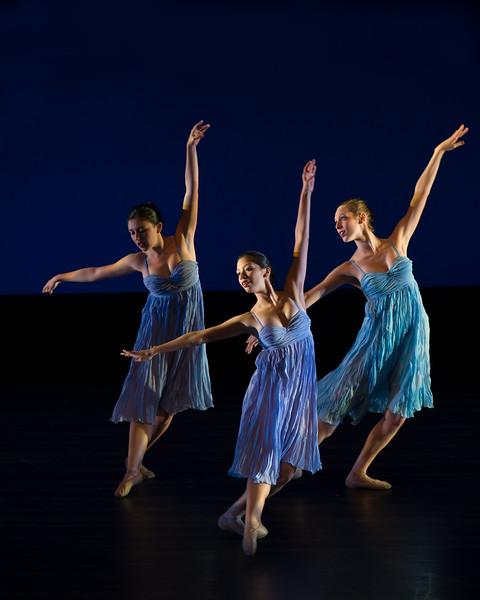 LaGuardia Graduation Dance 2012 Saturday Performance-0048-Edit.jpg