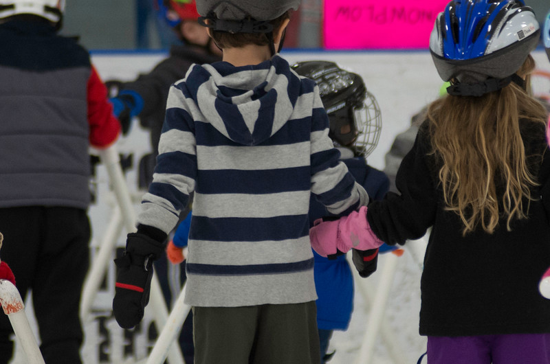 February 2015 Skating lessons - Ada and Dylan - _CAI7752.jpg