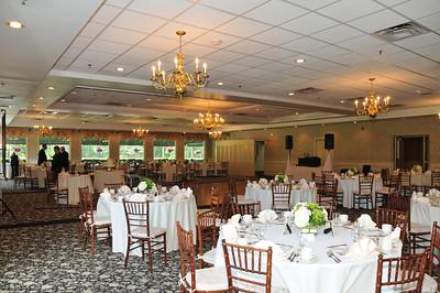 7-9 Brunetta Wedding