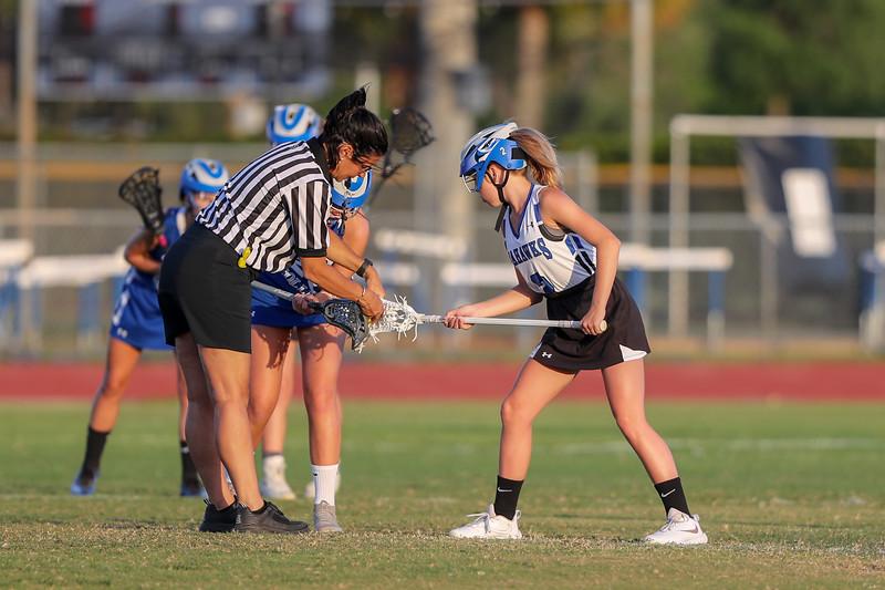 3.28.19 CSN JV Girls Lacrosse vs BCHS-22.jpg