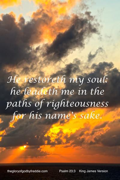 Psalm 23-3 d .jpg