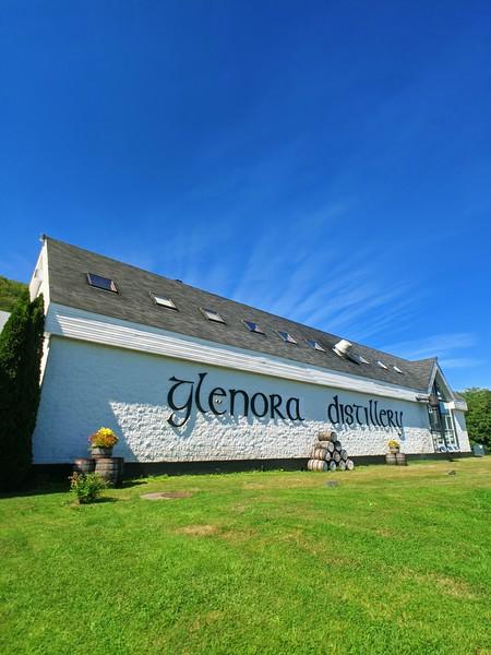 Glenora Distillery and Inn 6.jpg