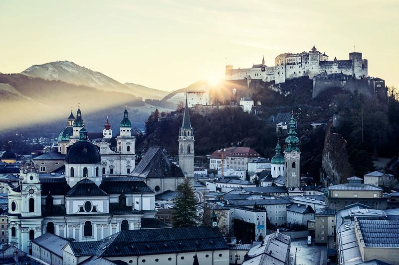 2020-01-06_Salzburg067-HDR_web.jpg