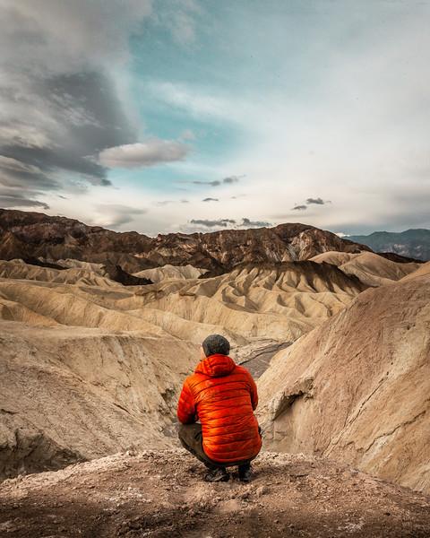 Sit Desert LG.jpg