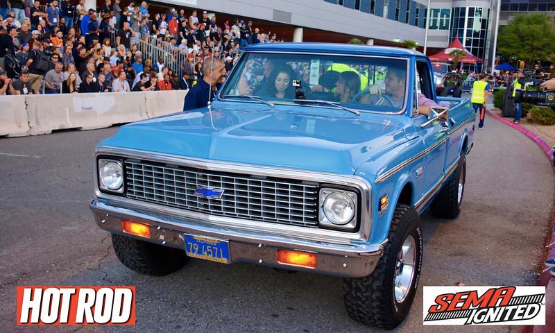 Hod.Rod.Truck.jpg