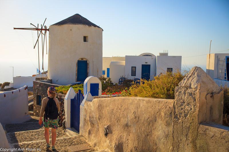 Uploaded - Santorini & Athens May 2012 0597.JPG