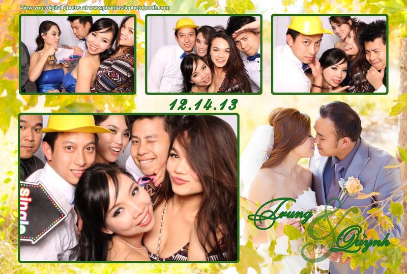 T Q_Wedding_0126.jpg
