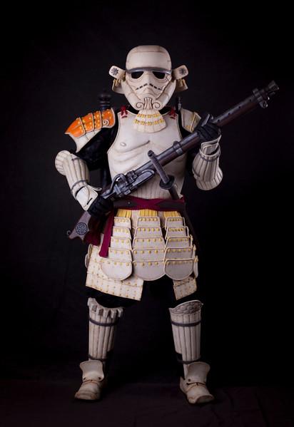 stormtrooper-samurai-2.jpg