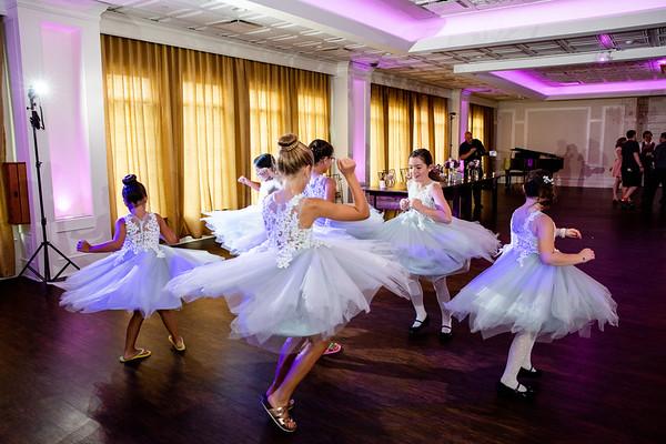 Roeder - Dance Floor