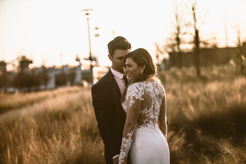 Kate&Josh_ZACH.WATHEN.PHOTOGRAPHER-1058.jpg