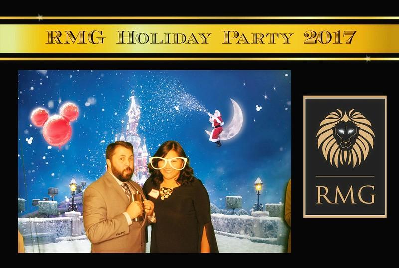 RMG Party (81).jpg