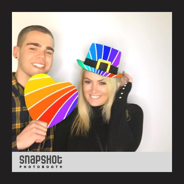 Snapshot-Photobooth-CSE-50.jpg