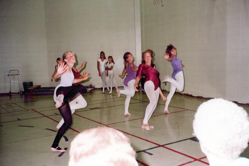 Dance_2764_a.jpg