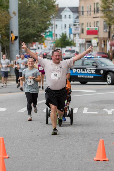 9-11-2016 HFD 5K Memorial Run 0514.JPG