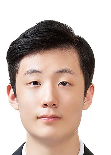 Kwak_Keun Hyong_10.jpg