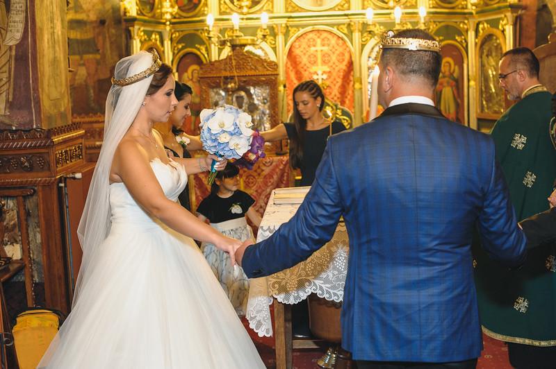 Andreea-biserica-18-October-2014-Nunta--LD2_7754Liviu-Dumitru.jpg