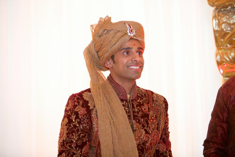 Le Cape Weddings - Indian Wedding - Day 4 - Megan and Karthik Ceremony  22.jpg
