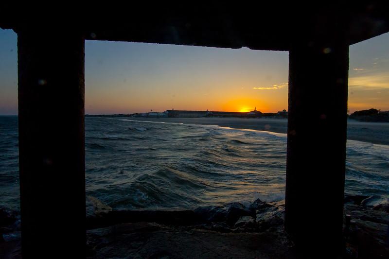 20170517-2017-05-18 Windy Dennis Sunset-2380.jpg