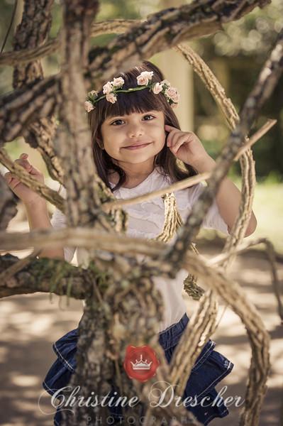 Julia_0048-30.jpg