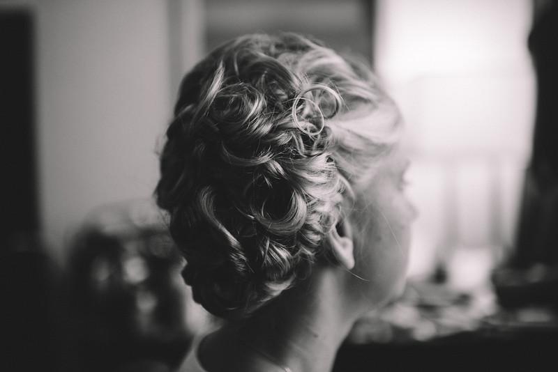 Philadelphia Wedding Photographer - Bernreuther-85.jpg