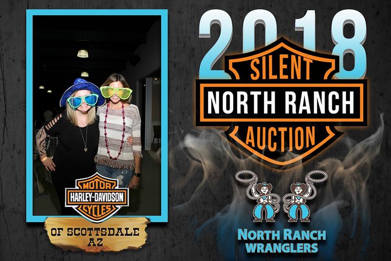 North Ranch-62-2.jpg