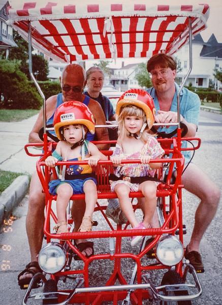 Dad_Everyone_EK_0328.jpg
