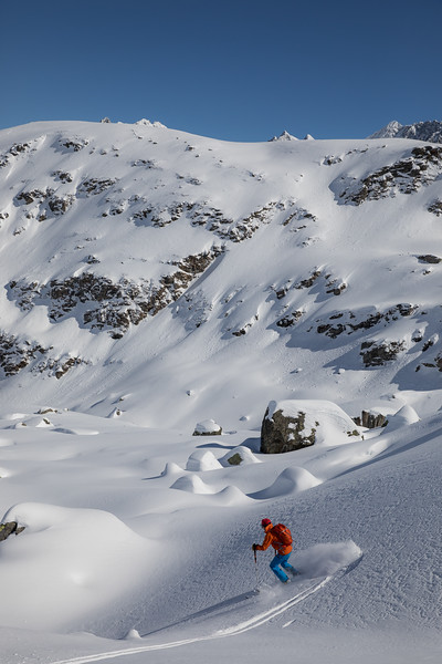 2017-03-11-Skitour-Guggernuell-76.jpg