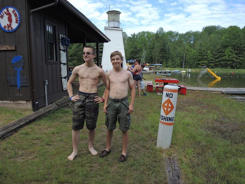 Troop 1037 Summer Camp 2013-06-17  20.jpg