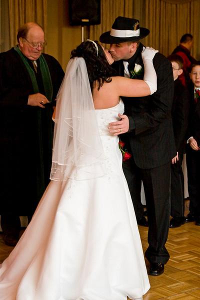 wedding J&N-114.jpg