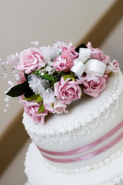 298322469_wedding-4393.jpg