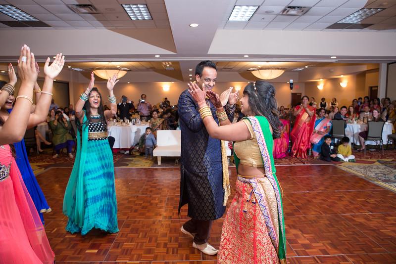 Le Cape Weddings - Bhanupriya and Kamal II-181.jpg