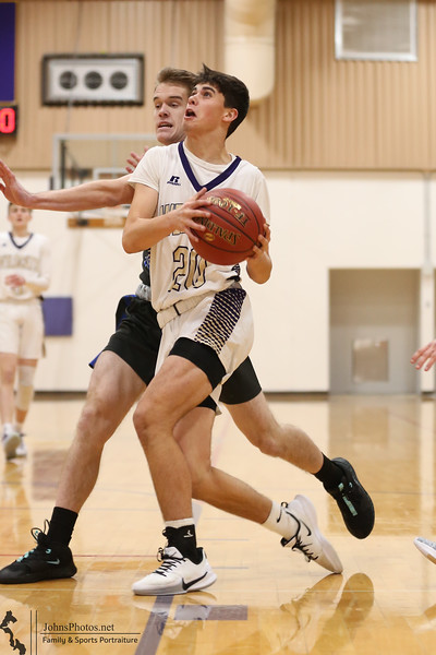 BBB 2019-12-13 South Whidbey at Oak Harbor - JDF [043].JPG