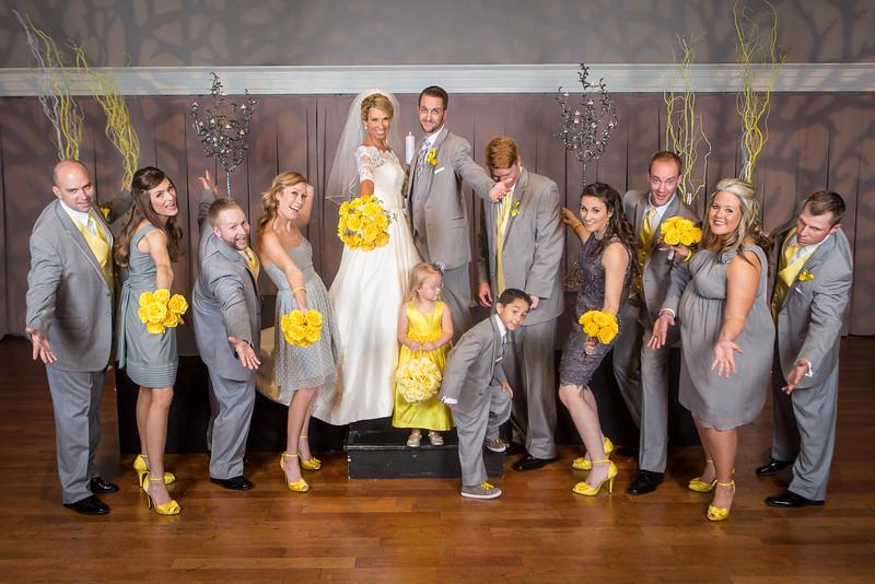 Wedding - Thomas Garza Photography-415.jpg
