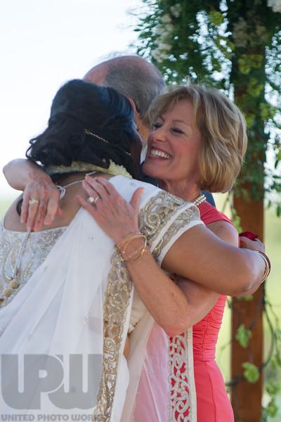 bap_hertzberg-wedding_20141011165855_D3S0292.jpg
