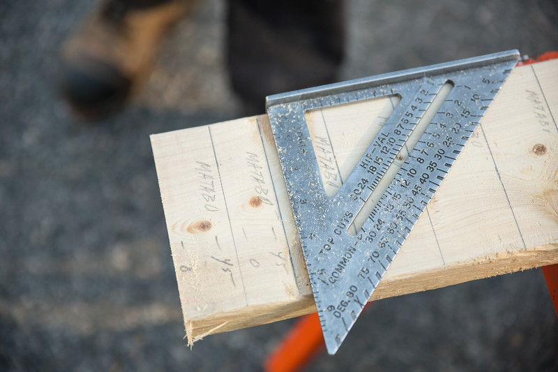 cordlesscircularsawhighcapacitybattery.aconcordcarpenter.hires (261 of 462).jpg